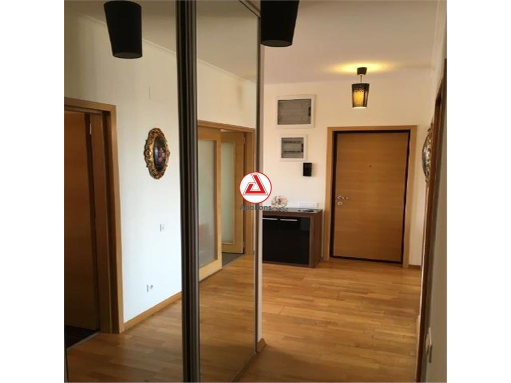 Inchiriere Apartament Pta Victoriei, Bucuresti