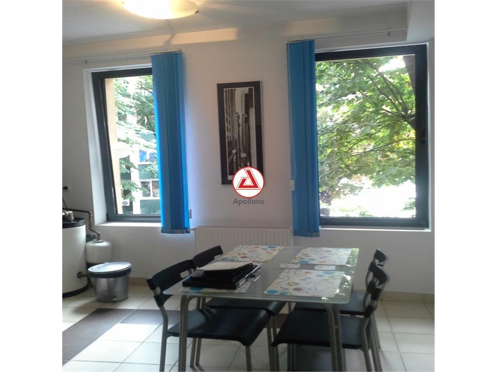 Vanzare Apartament 3 camere, Eminescu, constructie noua