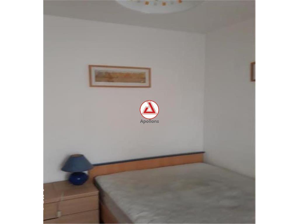 Inchiriere Apartament 3 camere,Pta Romana, locuinta sau birou, cochet