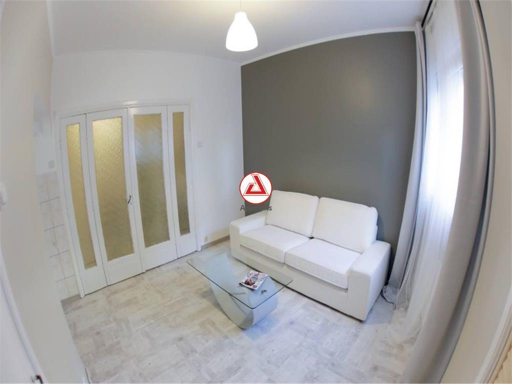 Vanzare Apartament Pta Romana, Bucuresti