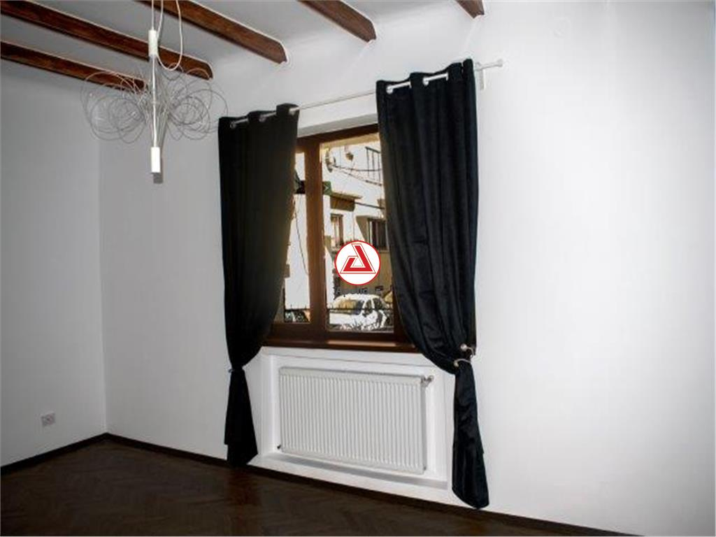 Inchiriere Apartament Lascar Catargiu, Bucuresti