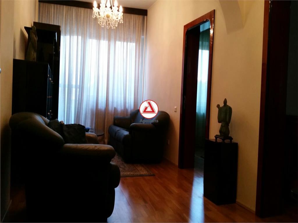 Vanzare Apartament 4 camere,Batistei, bloc nou