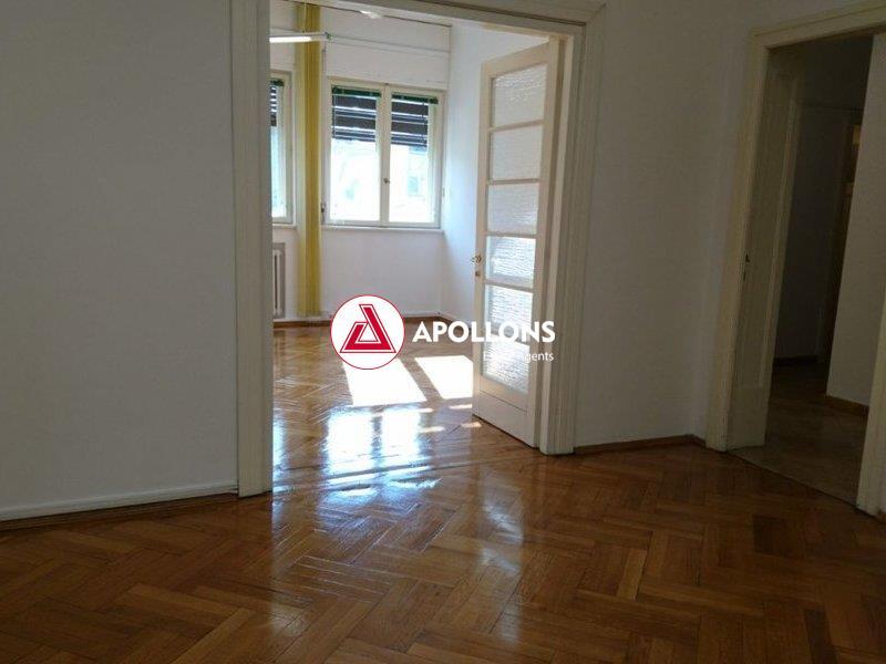 Inchiriere Apartament Dorobanti, spatios, resedinta sau birou