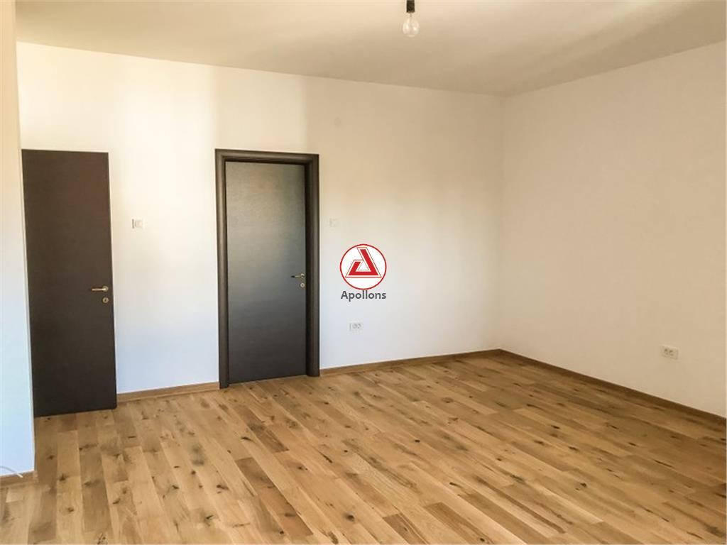 Pta Victoriei, apartament renovat, ideal investitie