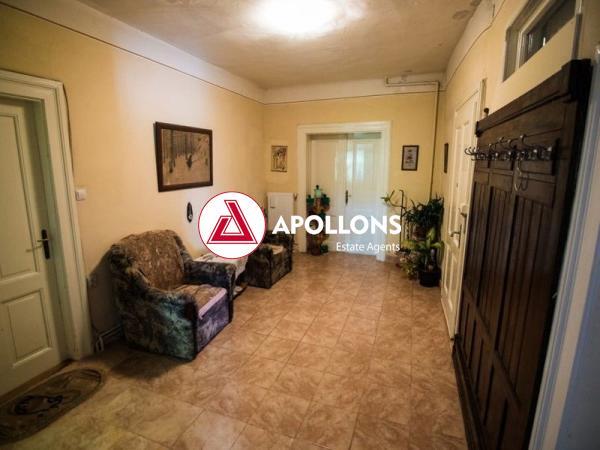 Vanzare Apartament in Vila Ultracentral, Sibiu