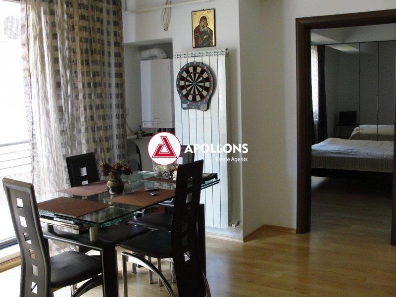 Inchiriere Apartament Baneasa, Bucuresti