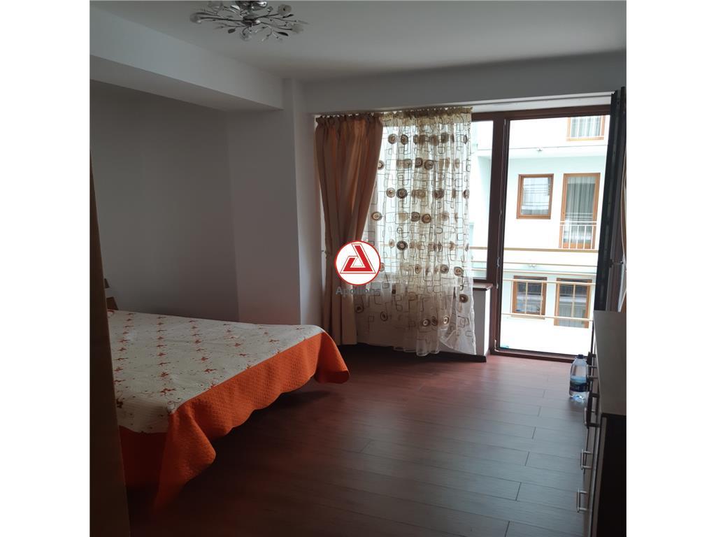 Inchiriere Apartament Calea Dumbravii, Sibiu