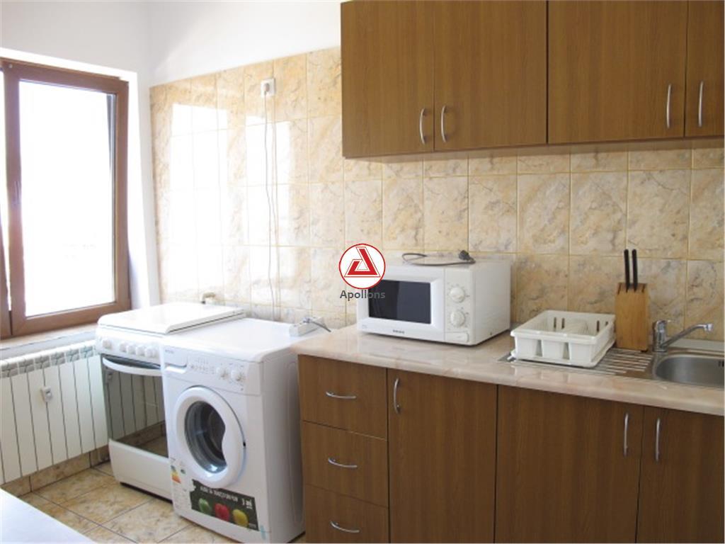 Inchiriere Apartament elegant, cu 2 camere, Magheru