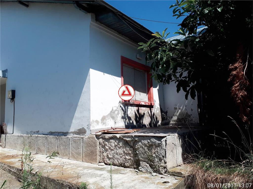 Vanzare Vila in Buhusi, Buhusi
