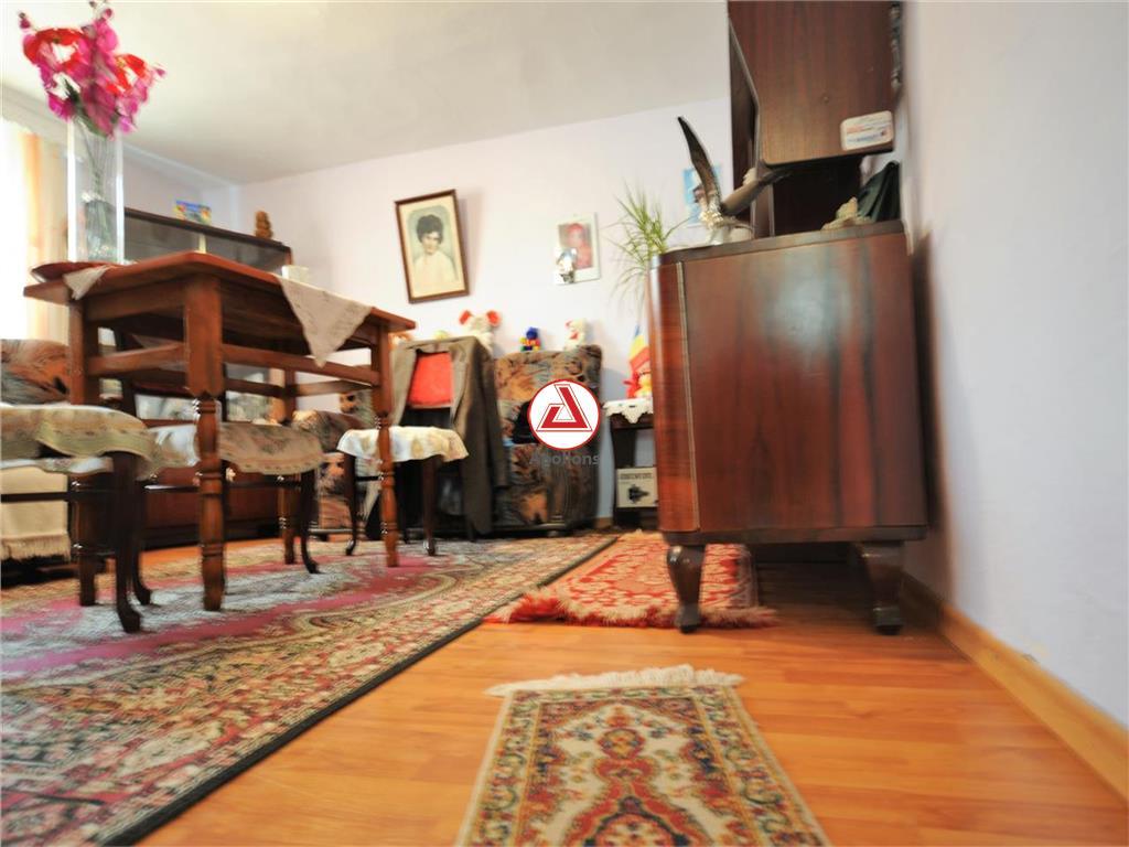 Vanzare Casa in Saucesti, Bacau
