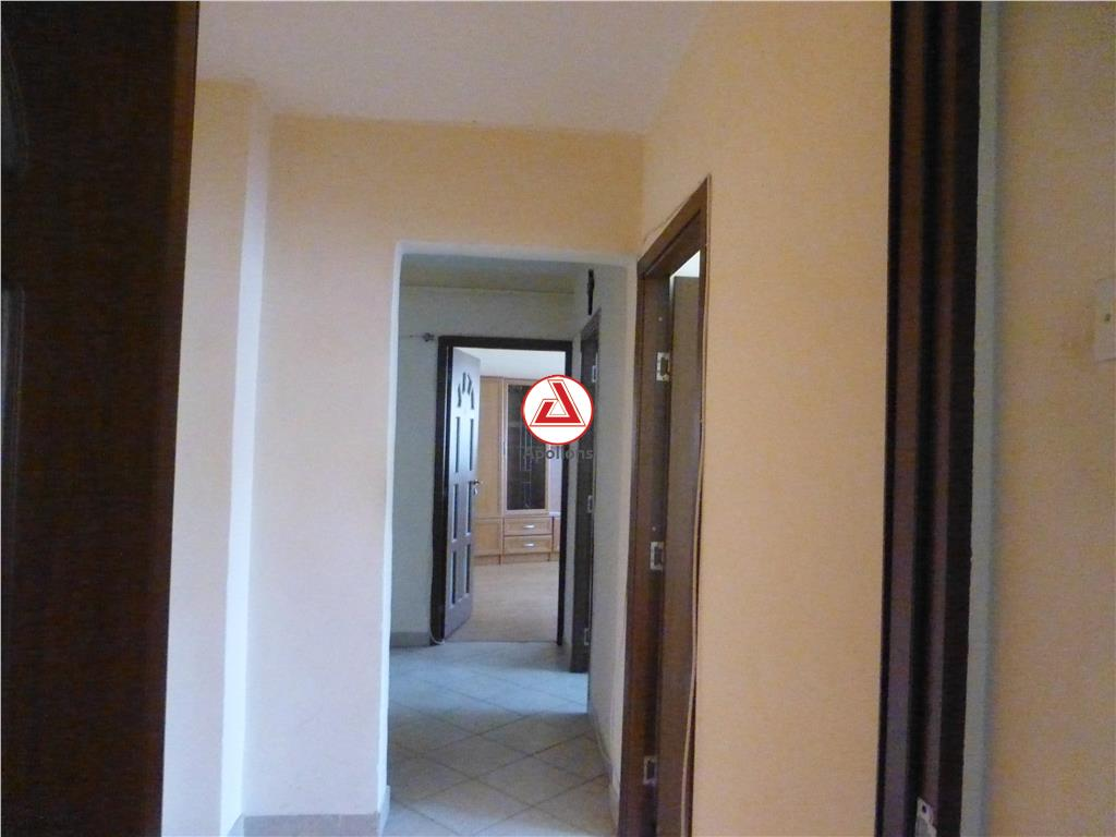 Apartament Nord, Bacau inchiriere