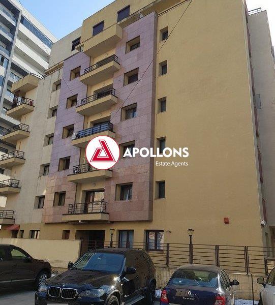 Oferta vanzare apartament 3 camere Decebal adiacen bloc 2008