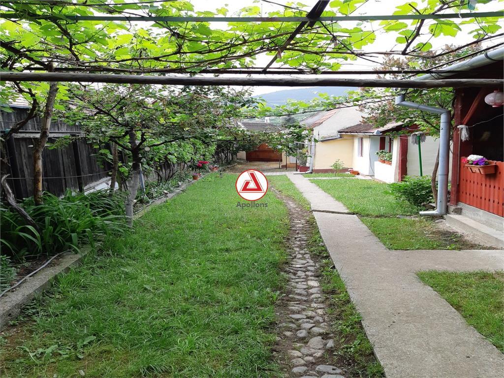 Vanzare Vila in Sibiu