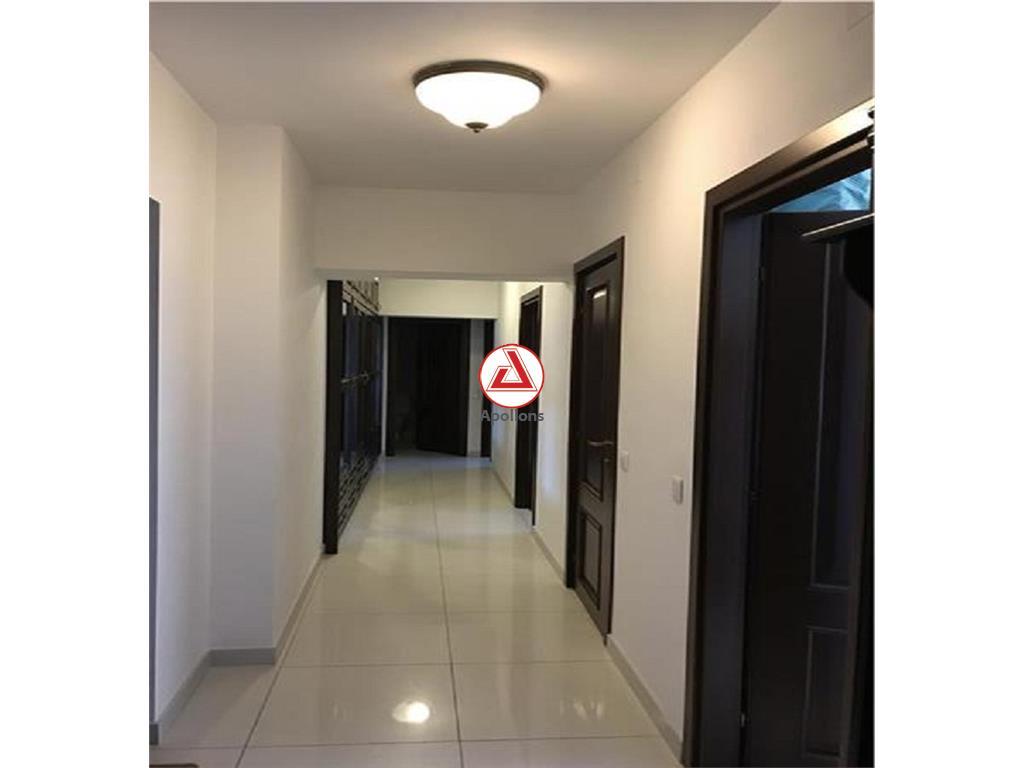 Apartament 3 camere Unirii Fantani