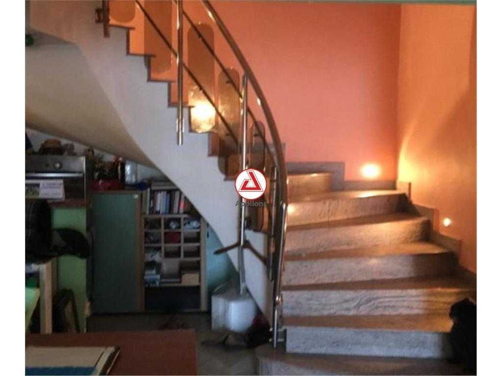 Oferta vanzare apartament tip duplex  Decebal stradal