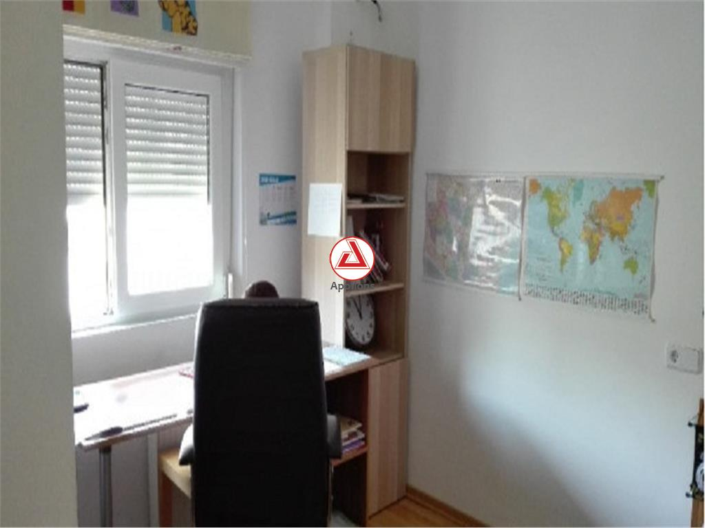 Vanzare Apartament Decebal, Bucuresti