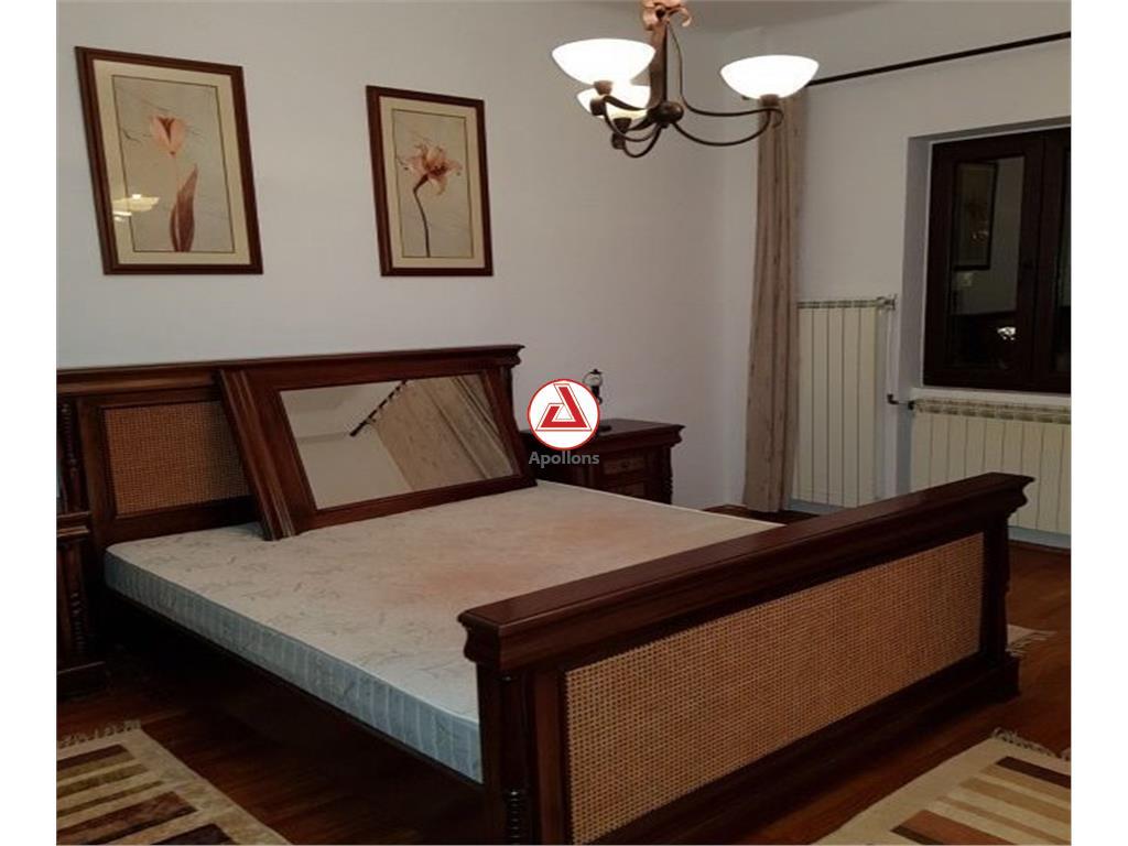 Inchiriere Apartament Cotroceni, Bucuresti