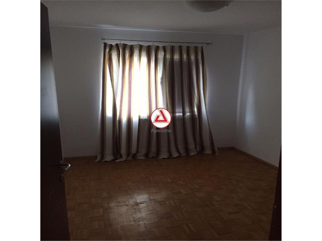 Vanzare Apartament Herastrau, Bucuresti