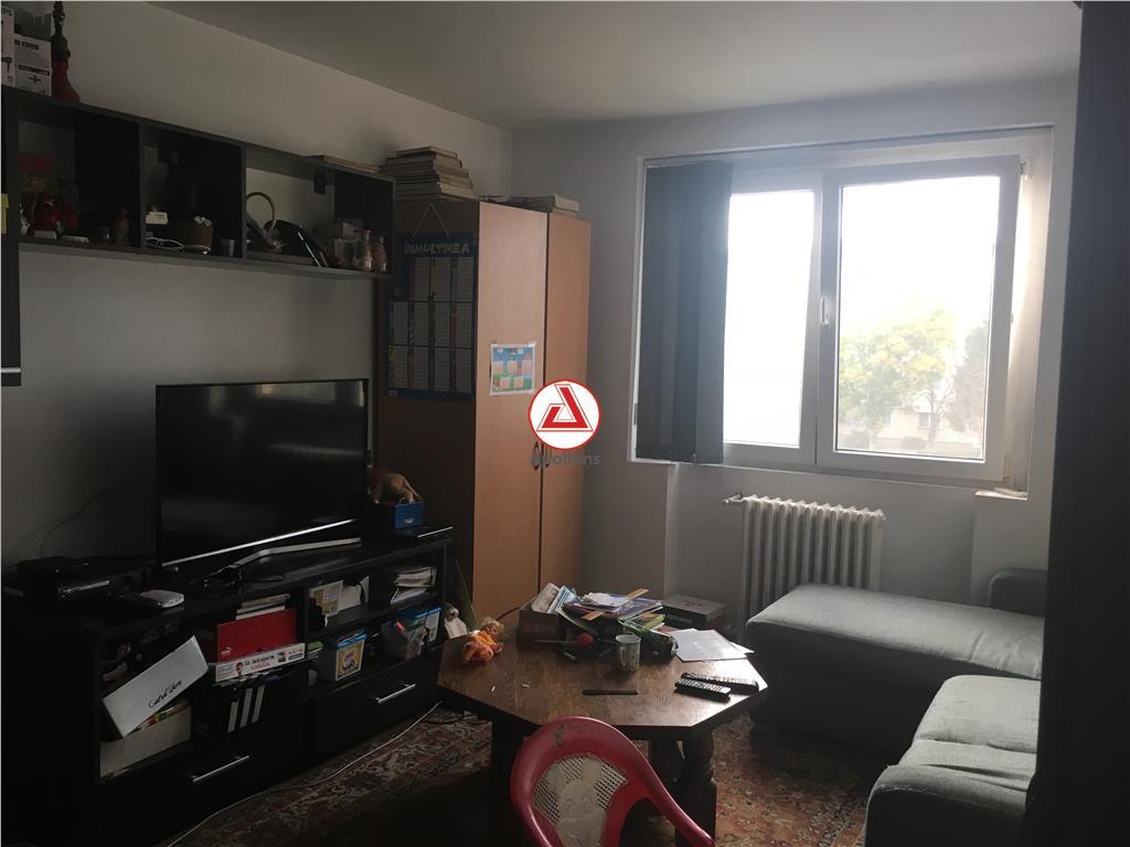 Vanzare Apartament Cotroceni, Bucuresti