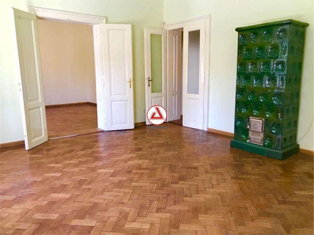 Vanzare Apartament Central, Sibiu
