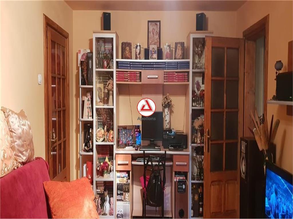 Vanzare Apartament Craiovita Noua, Craiova