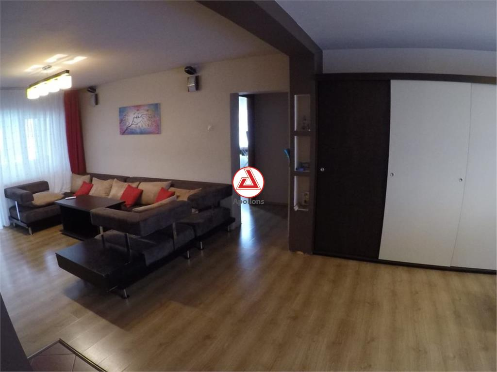 Vanzare Apartament Tilisca, Sibiu