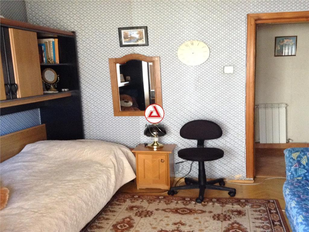 Oferta speciala! Vanzare Apartament Pta Alba Iulia, Bucuresti