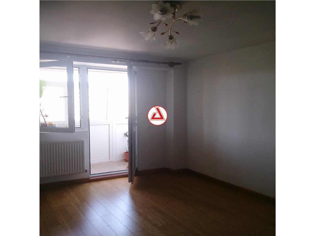 Vanzare Apartament Doamna Ghica, Bucuresti