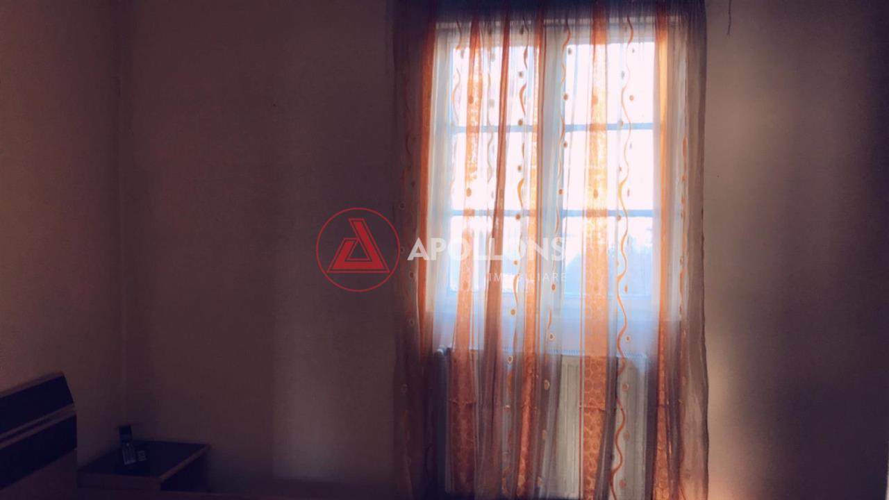 Vanzare Casa Central, Targu Ocna