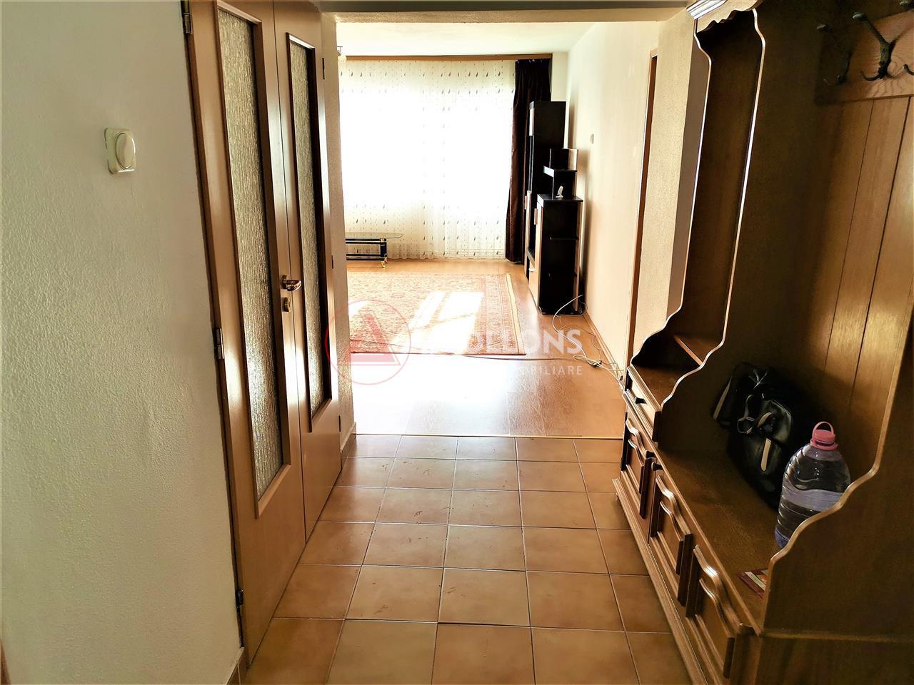 Inchiriere Apartament Ultracentral, Bacau