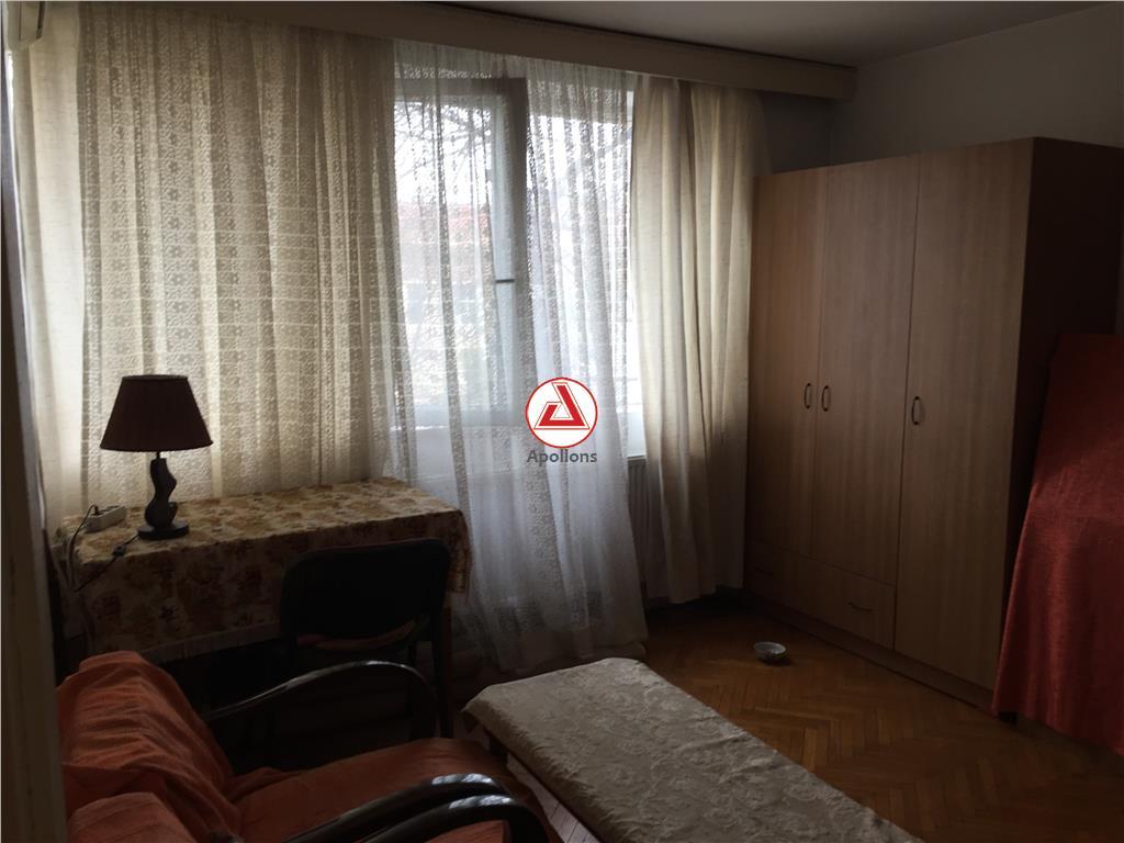 Vanzare Apartament Stefan cel Mare, Bucuresti