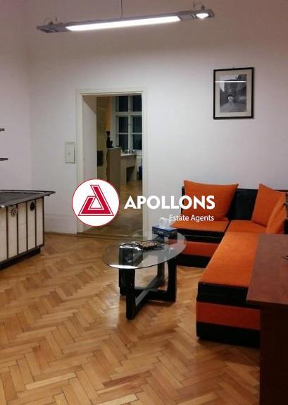 Vanzare Apartament Ultracentral, Sibiu