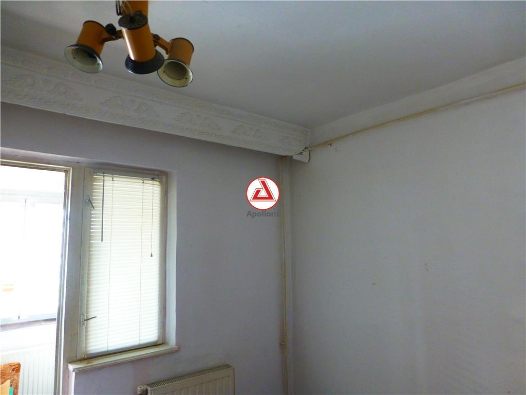 Vanzare Apartament Energiei, Bacau