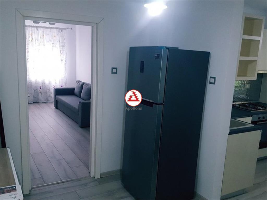 Inchiriere Apartament Lizeanu, Bucuresti