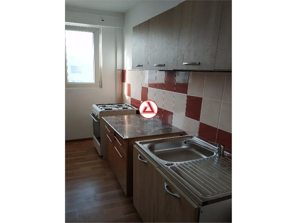 Inchiriere Apartament Basarabia, Bucuresti