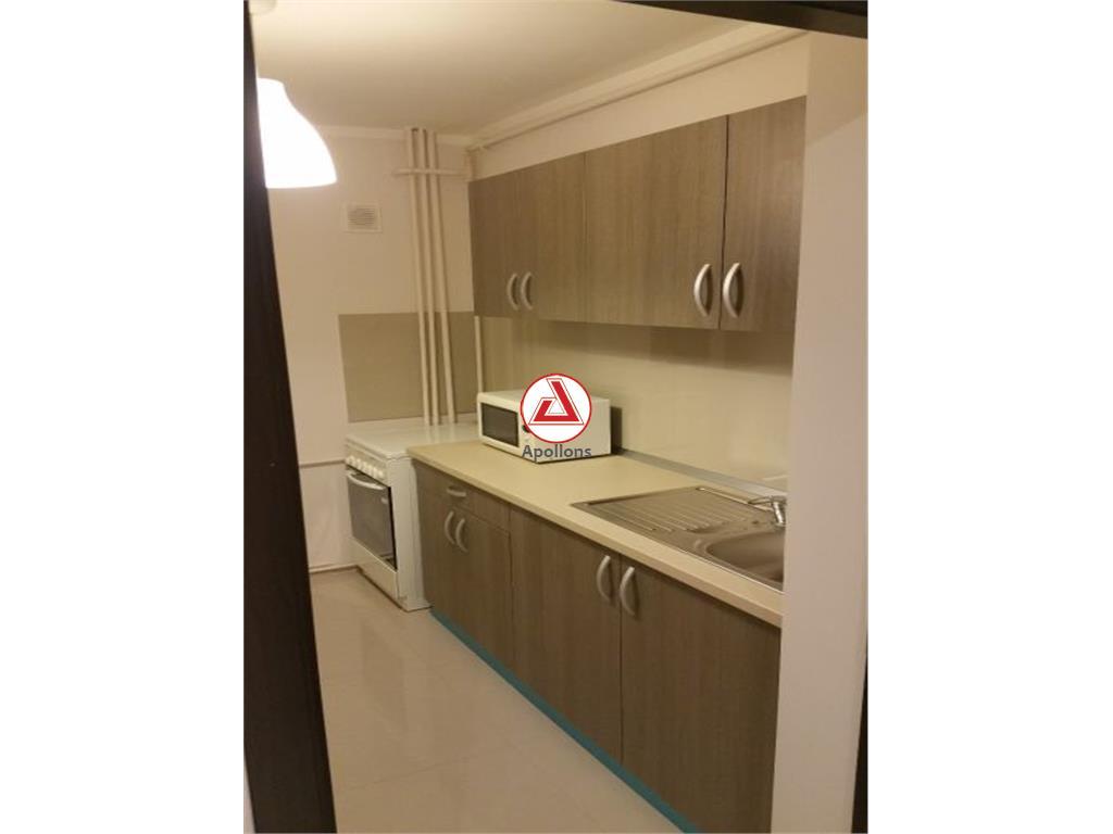 Inchiriere Apartament Fizicienilor Bucuresti Apl17898