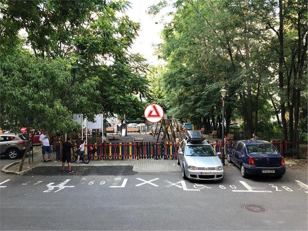 Inchiriere Apartament Teiul Doamnei Bucuresti Apl22819049