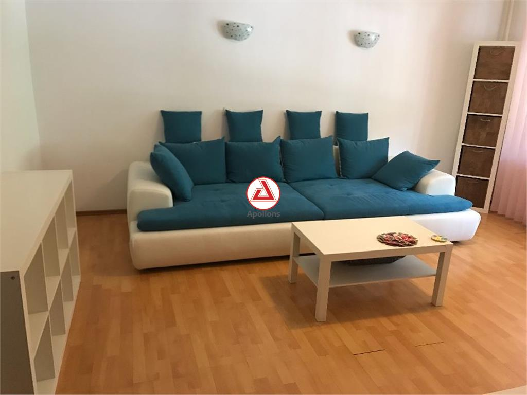 Inchiriere Apartament Pta Muncii, Bucuresti