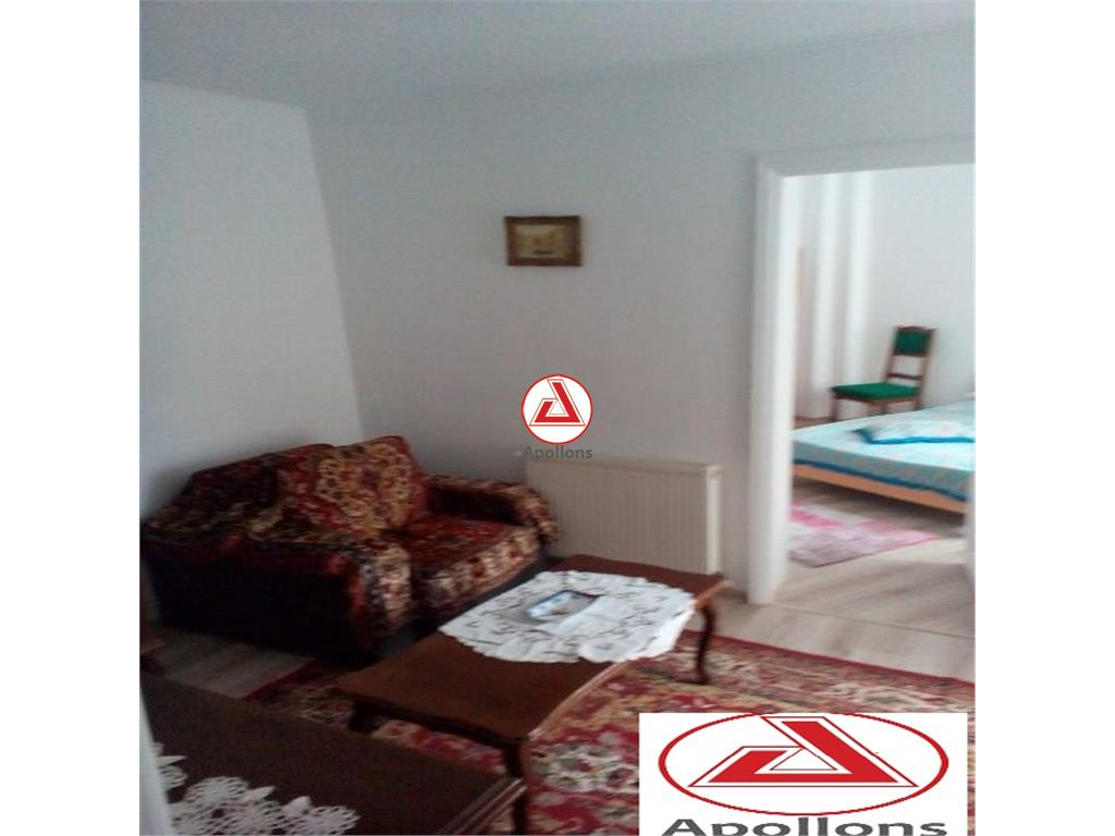 Inchiriere Apartament Octavian Goga, Bucuresti