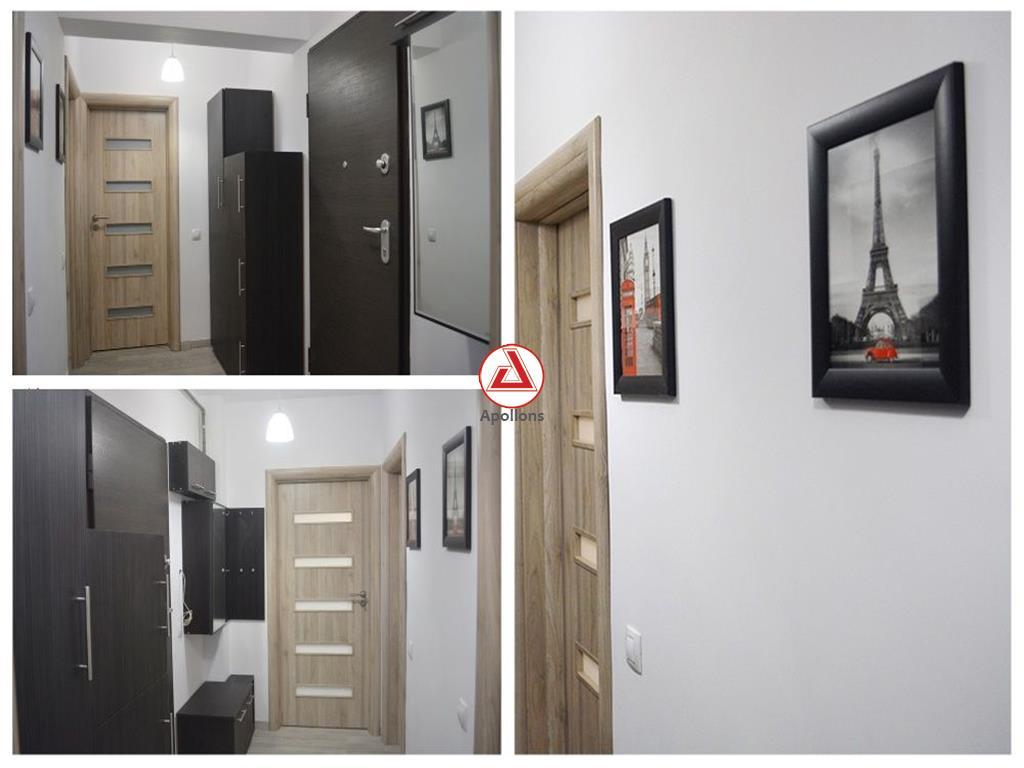 Inchiriere Apartament Drumul Taberei, Bucuresti