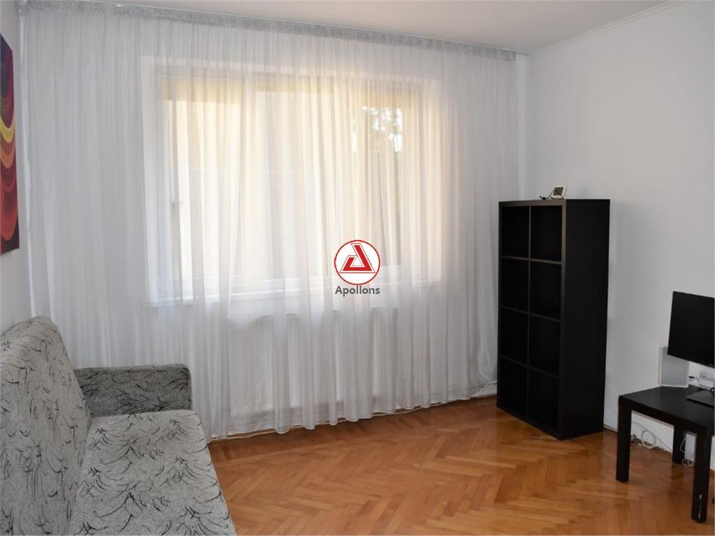 Inchiriere Apartament Gara de Nord, Bucuresti