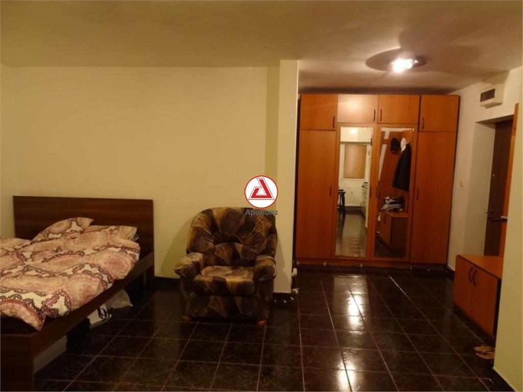 Inchiriere Apartament Nerva Traian, Bucuresti
