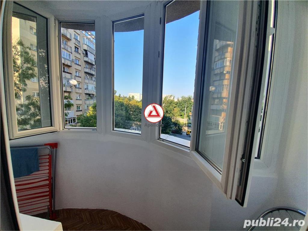 Inchiriere Apartament Decebal, Bucuresti