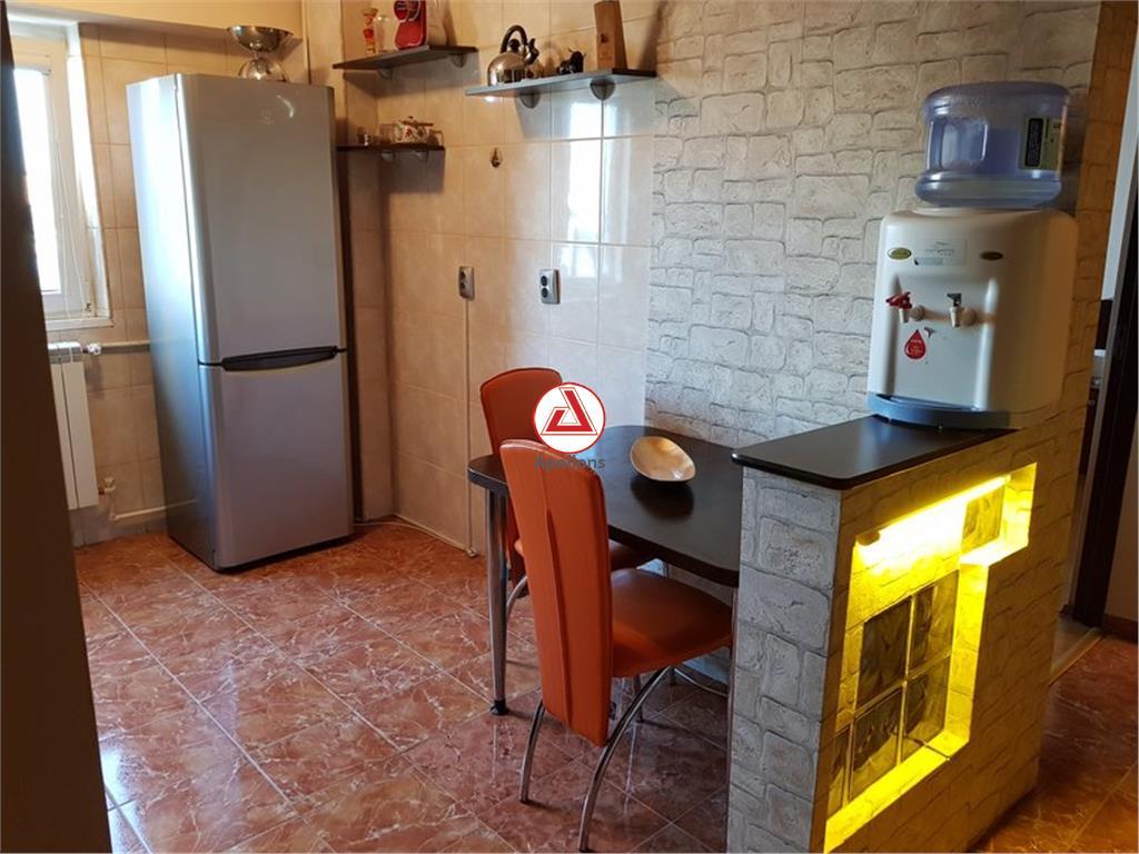Inchiriere Apartament Calea Calarasilor, Bucuresti