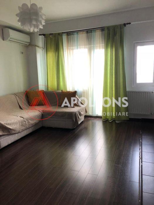 Inchiriere Apartament Noi Militari, Bucuresti