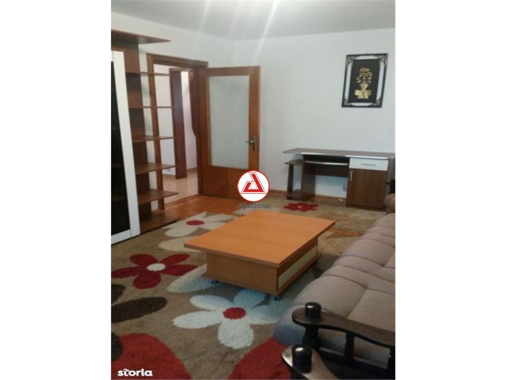 Inchiriere Apartament 1 Decembrie 1918, Bucuresti