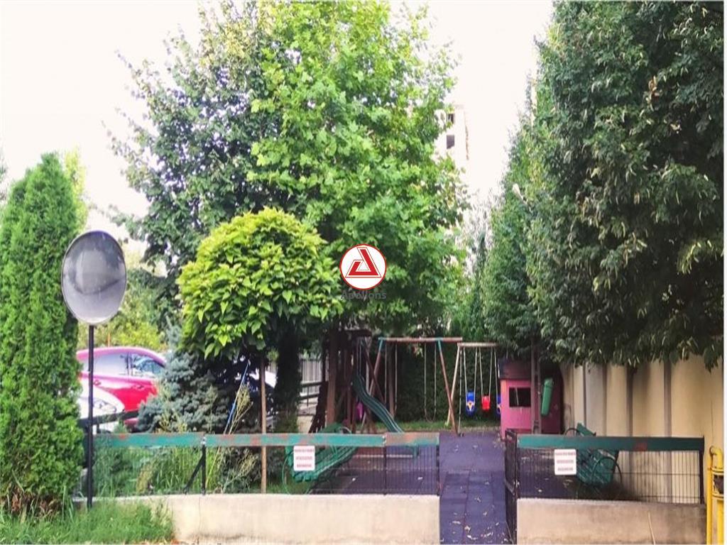 Inchiriere Apartament Ozana Bucuresti Apl20366