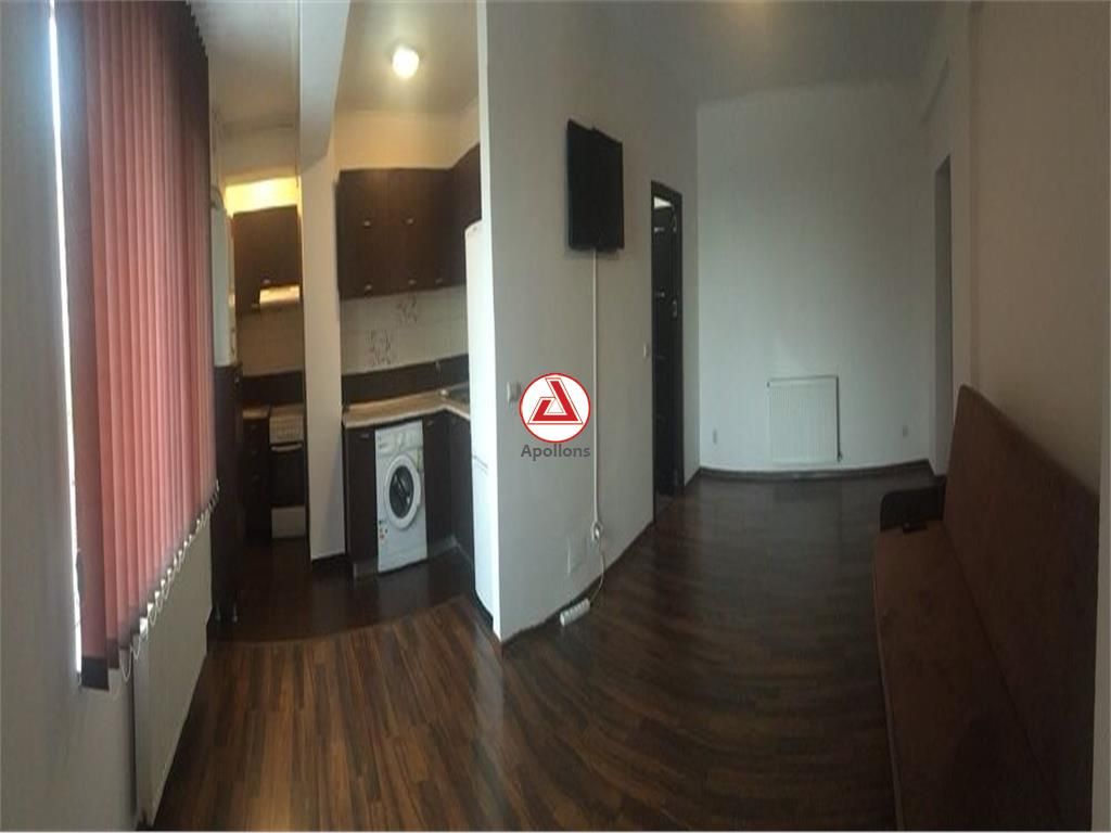 Inchiriere Apartament Giurgiului, Bucuresti
