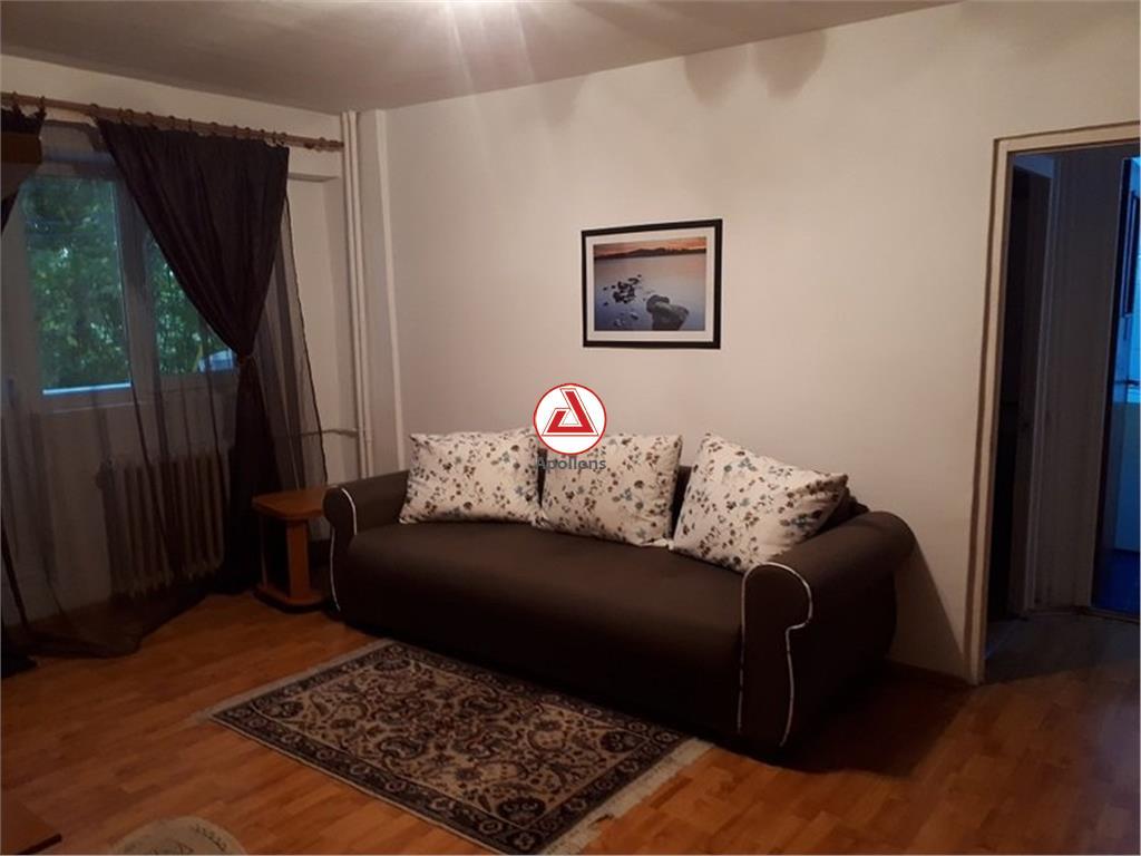 Inchiriere Apartament Panduri, Bucuresti