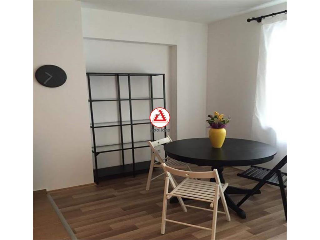 Inchiriere Apartament VitanBarzesti, Bucuresti